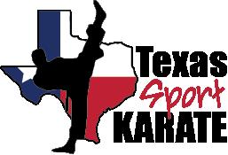 Texas Sport Karate