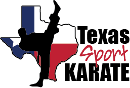Texas Sport Karate News
